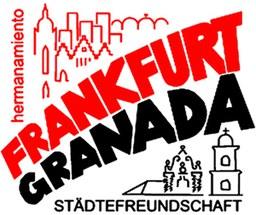 30 Jahre Städtepartnerschaft zwischen Frankfurt und Granada in Nicaragua