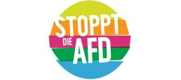 AgR-Rückblick: Kein Auftritt der AfD ohne Protest
