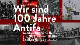 Aktivist*innen lassen sich von Gewalt und Lügen der Frankfurter Polizei nicht einschüchtern