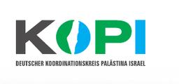 Amtsgericht gibt Weg für Tagung zu Palästina/Israel frei