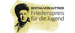 Ausschreibung für hessische Schüler:innen: Bertha-von-Suttner-Friedenspreis für die Jugend