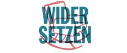 Berliner Mietendeckel gekippt – Zeit für einen Mietenstopp auf Bundesebene