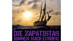"""Bundesweiter Aktionstag zur Vorbereitung der """"Reise für das Leben"""""""