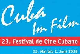 Cuba im Film 2018