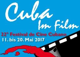 Cuba im Film