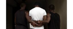 El Hiblu 3: Internationales Bündnis fordert sofortige Einstellung des Verfahrens gegen drei Jugendliche