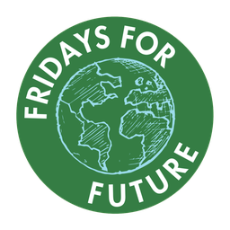 Fridays for Future - Fridays for Peace