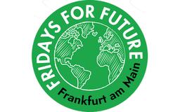 Fridays for Future: Kundgebung gegen die Abwrackprämie