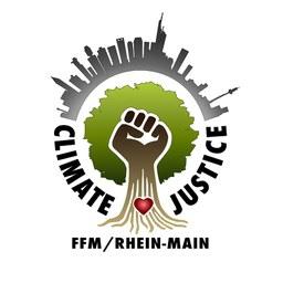 Klima und Bäume retten statt Autostellplätze und Beton
