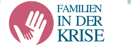 Pläne der hessischen Landesregierung zur Rückkehr zum Regelbetrieb für Kitas und Schulen