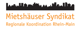 Serie von Brandstiftungen bei linken Wohnprojekten im Rhein-Main-Gebiet